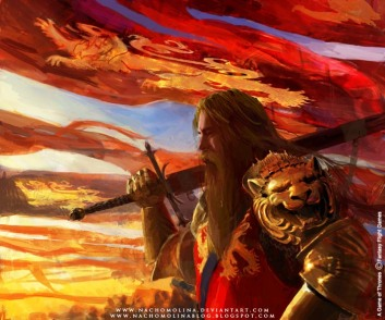 a_game_of_thrones_d_lannister_by_nachomolina-d3hrt4h