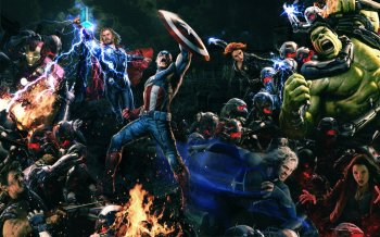 avengers___the_age_of_ultron_by_tomzj1-d7wgk2g
