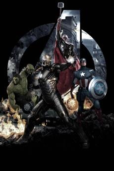 avengers_age_of_ultron_artwork_by_j_k_k_s-d6lydzj