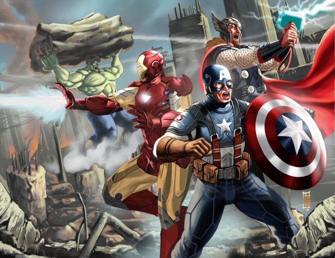 avengers_by_earache_j-d2y4jfv