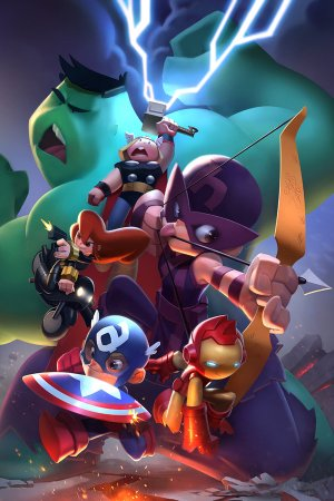 avengers_go__by_cheeks_74-d7hluhr