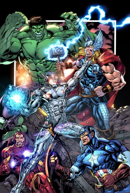 avengers_vs_ultron_w_sharpe_and_zarate_by_mechangel2002-d7zlayg