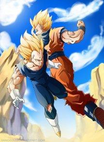 best_fights_by_sanoo32-d77wttq