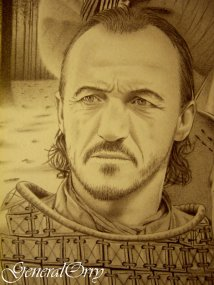 bronn__jerome_flynn__by_generalorry-d7x0i99