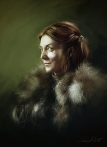 catelyn_by_dalisaanja-d488rs9