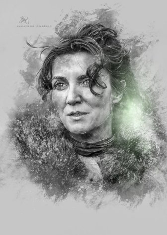 catelyn_stark___game_of_thrones_by_galen_marek-d66rlb3
