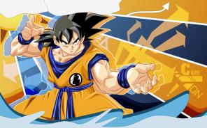 Come_On_Goku_by_DenLeon