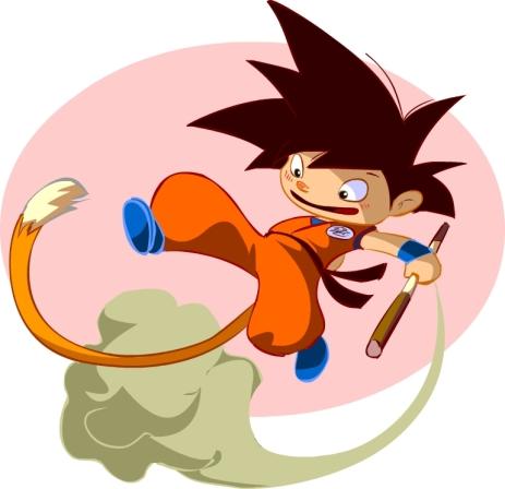 DAC___Goku_by_kolyntz
