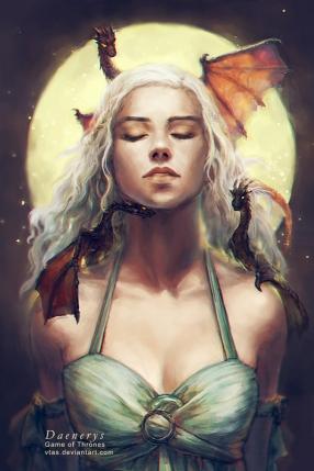 daenerys___game_of_thrones_by_vtas-d6fhaib