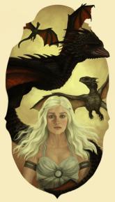 daenerys_targaryen_by_miriamuk21-d6hr7x1