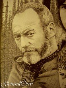 davos_seaworth__liam_cunningham__by_generalorry-d7wbko5