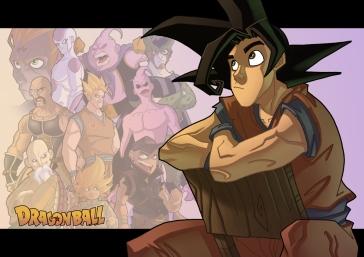 Dragon_Ball___Goku_by_Javas