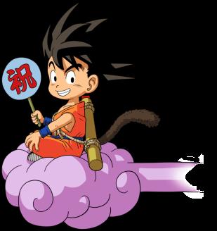 dragon_ball___kid_goku_27_by_superjmanplay2-d6lni55