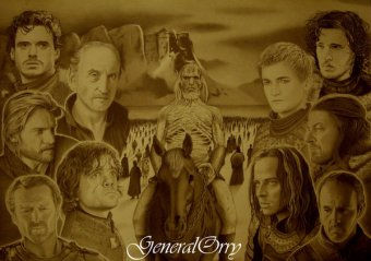 drawing__game_of_thrones_2_by_generalorry-d6t1erp