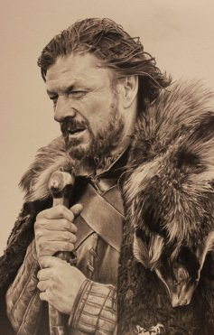 eddie_stark___game_of_thrones_by_lewis3222-d4qoq73