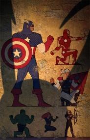 egypt_avengers_by_manarama-d4not4o
