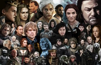 epic_game_of_thrones_by_heroforpain-d64vh22