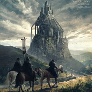 eyrie__game_of_thrones_by_lensar-d6idlju