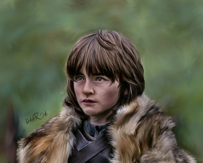 game_of_thrones___bran_by_daaria-d3je759