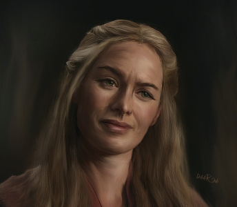 game_of_thrones___cersei_by_daaria-d3jyx1e