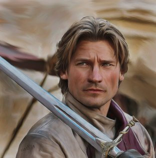 game_of_thrones___jaime_by_daaria-d3j3g8g