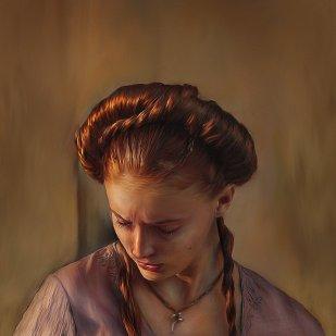 game_of_thrones___sansa_by_daaria-d3kusfs