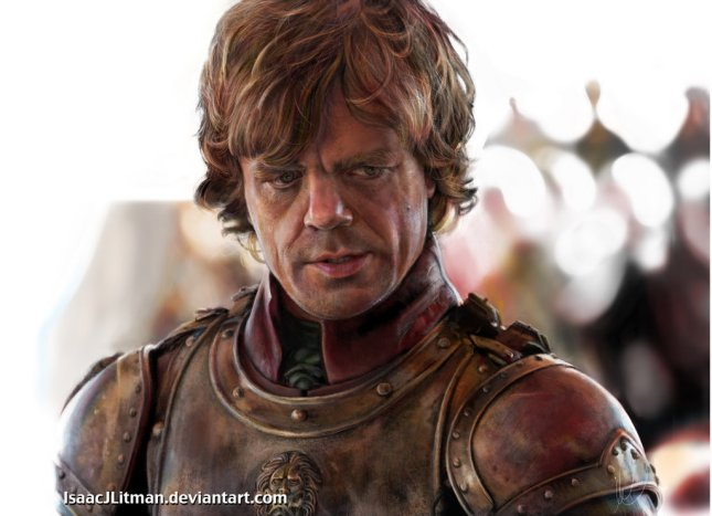 game_of_thrones__peter_dinklage_by_isaacjlitman-d5h4s41
