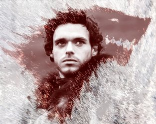 game_of_thrones__robb_stark_by_stalkerae-d4xx0cq