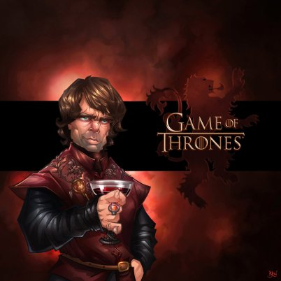 game_of_thrones__tyrion_lannister_by_bing_ratnapala-d7r16m2