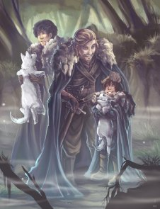 game_of_thrones_by_avionetca-d4vvlme