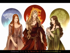 game_of_thrones_by_zephyrhant-d68d1wl