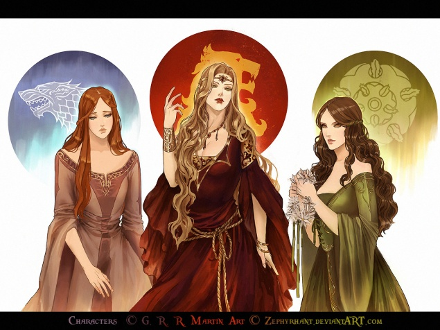 game_of_thrones_by_zephyrhant-d68d1wl