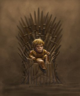 game_of_thrones_tyrion_lannister_by_imaginism-d53bopd