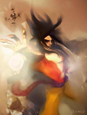 Goku_4_from_GT_by_shurikmx