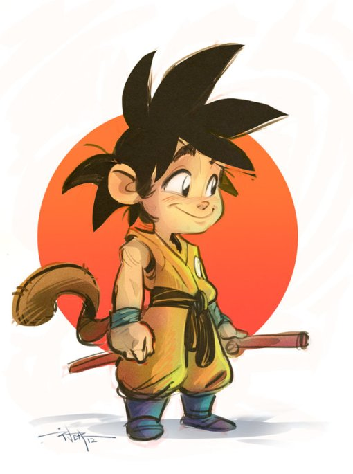 goku_by_3nrique-d52bnjt