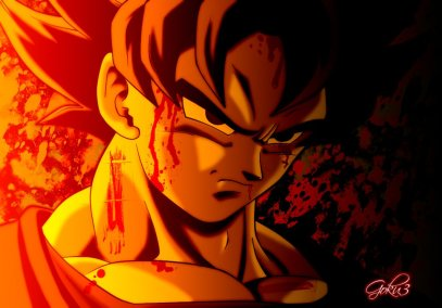 Goku_Final_Battle_by_goku003.png