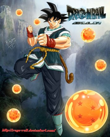 goku_from_dragonball_absalon_by_ruga_rell-d5a7cw0.png