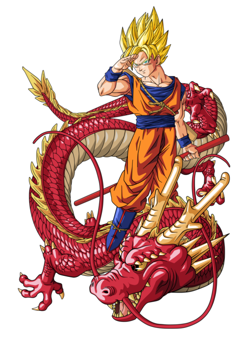goku_super_guerrero_dragon_by_bardocksonic-d87bth4