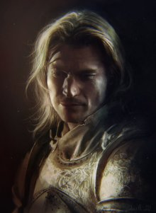 jaime_lannister_by_aniamitura-d7fbazh
