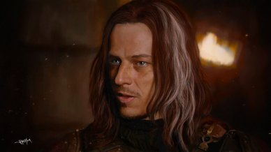 jaqen_h_ghar___the_faceless_man_from_braavos_by_hax09-d74epug