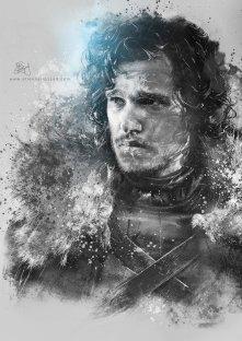 jon_snow_by_galen_marek-d62tsh0