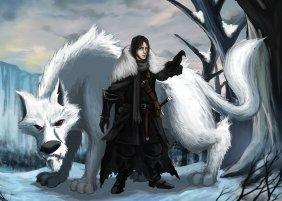 jon_snow_by_hidd3nnin-d406z5x