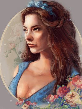 margaery_by_pollipo-d7zf4u1