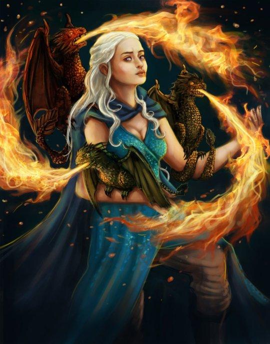 mother_of_dragons_by_krikin-d65dirq