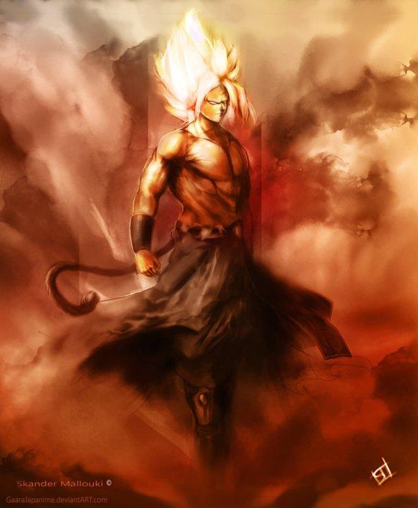 mythic_super_saiyan_god_by_gaarajapanime-d6jeqzi