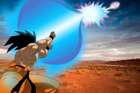 next_time_on_dragon_ball_z_by_johnabelcher-d7m7f02