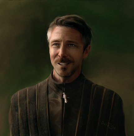 petyr_baelish_by_daaria-d45jr7a