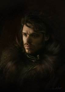 robb_by_dalisaanja-d48c8wm
