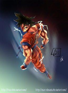 son_goku___birth_of_the_super_sayan_by_free_d-d56mqfa