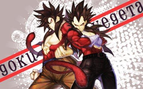 SS4___Goku_and_Vegeta_by_shamelesXintentions